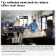 Gainesville Sun - Reduce Wait Times