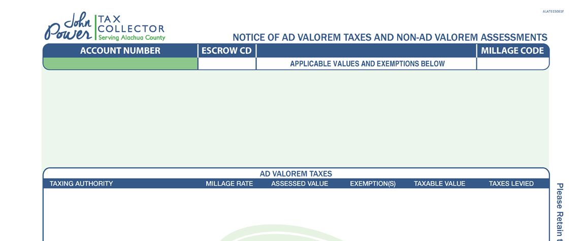 actc-taxbill-2015-layerslider2