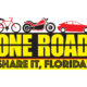 Share the Road 3