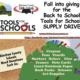 tools for schools 2016 banner
