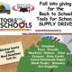 tools for schools 2016 banner
