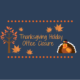 thanksgiving-web-2016