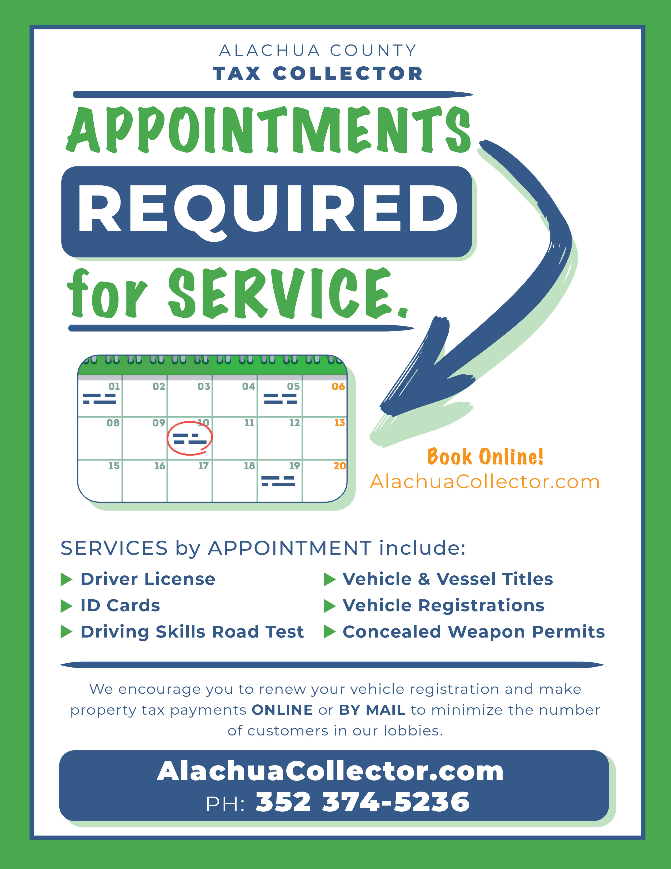 tarrant county tax assessor collector vehicle registration